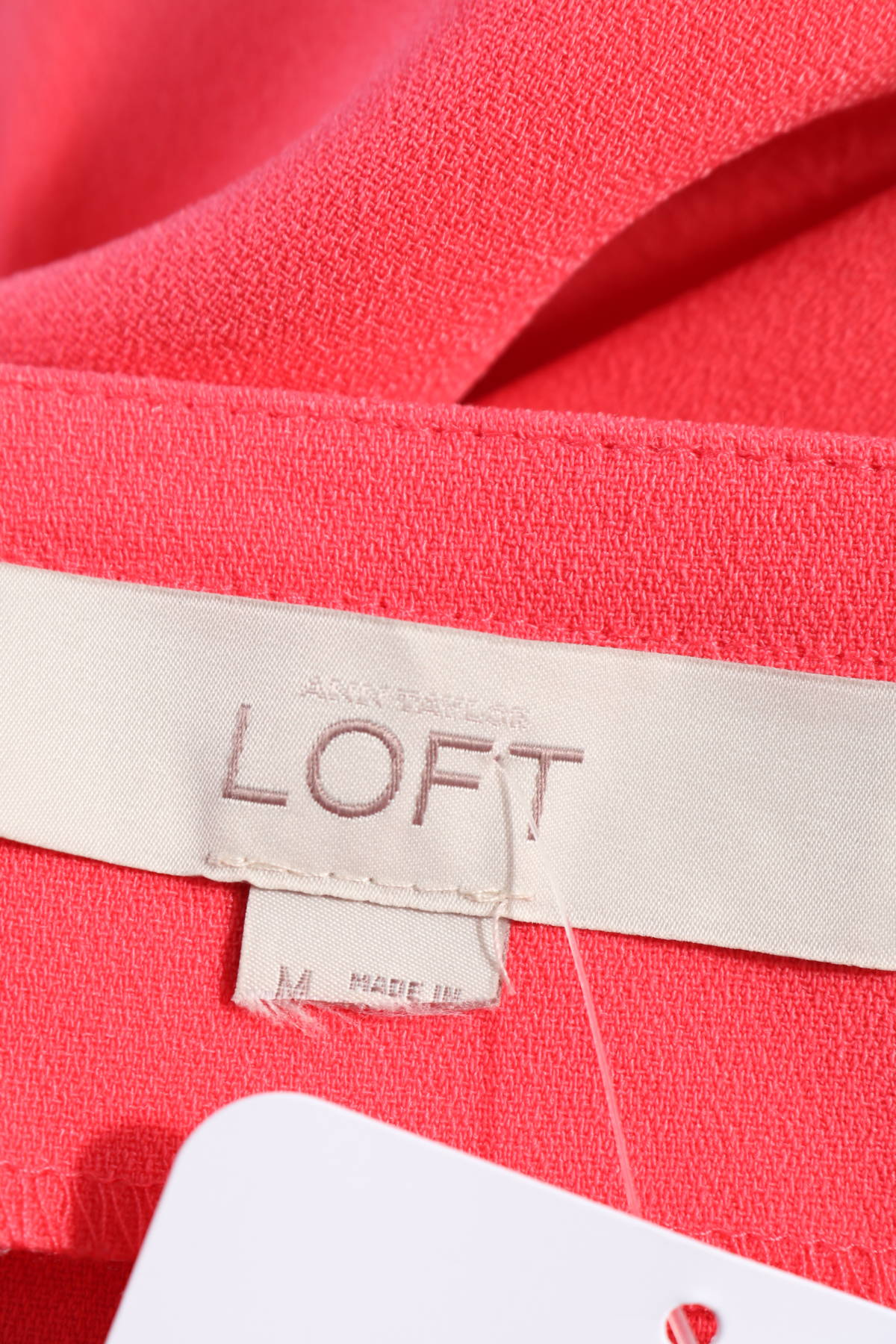 Блуза Loft By Ann Taylor3