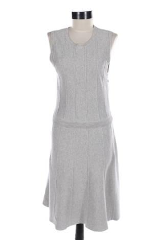Ежедневна рокля Ann Taylor