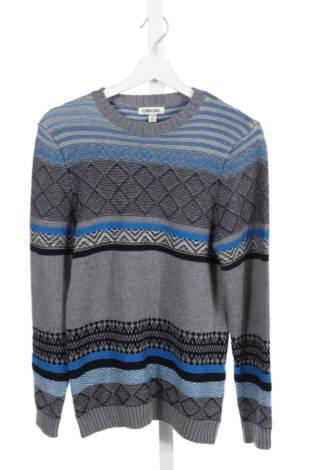 Детски пуловер Cherokee