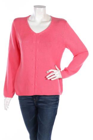 Пуловер Pierre Cardin