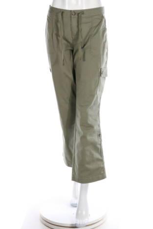 Спортен панталон L.L. Bean