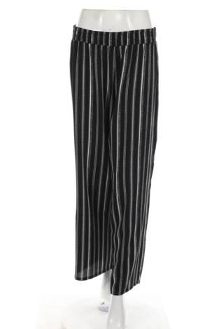 Пола-панталон Apt.9