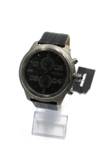Часовник Diesel