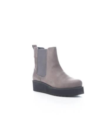Боти Shoe Biz