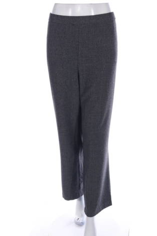Панталон Dana Buchman