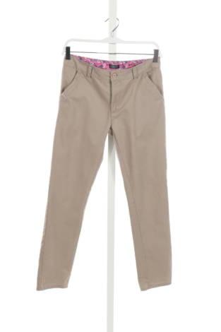 Детски панталон Us Polo Assn.