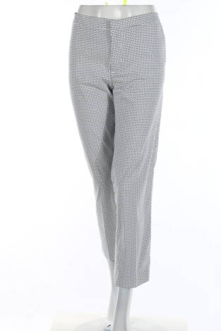 Елегантен панталон Tommy Hilfiger
