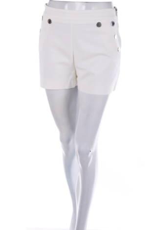 Къси панталони Morgan