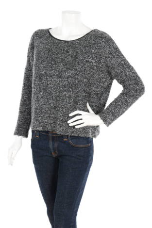 Пуловер ATMOSPHERE