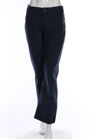 Панталон STRANDFEIN