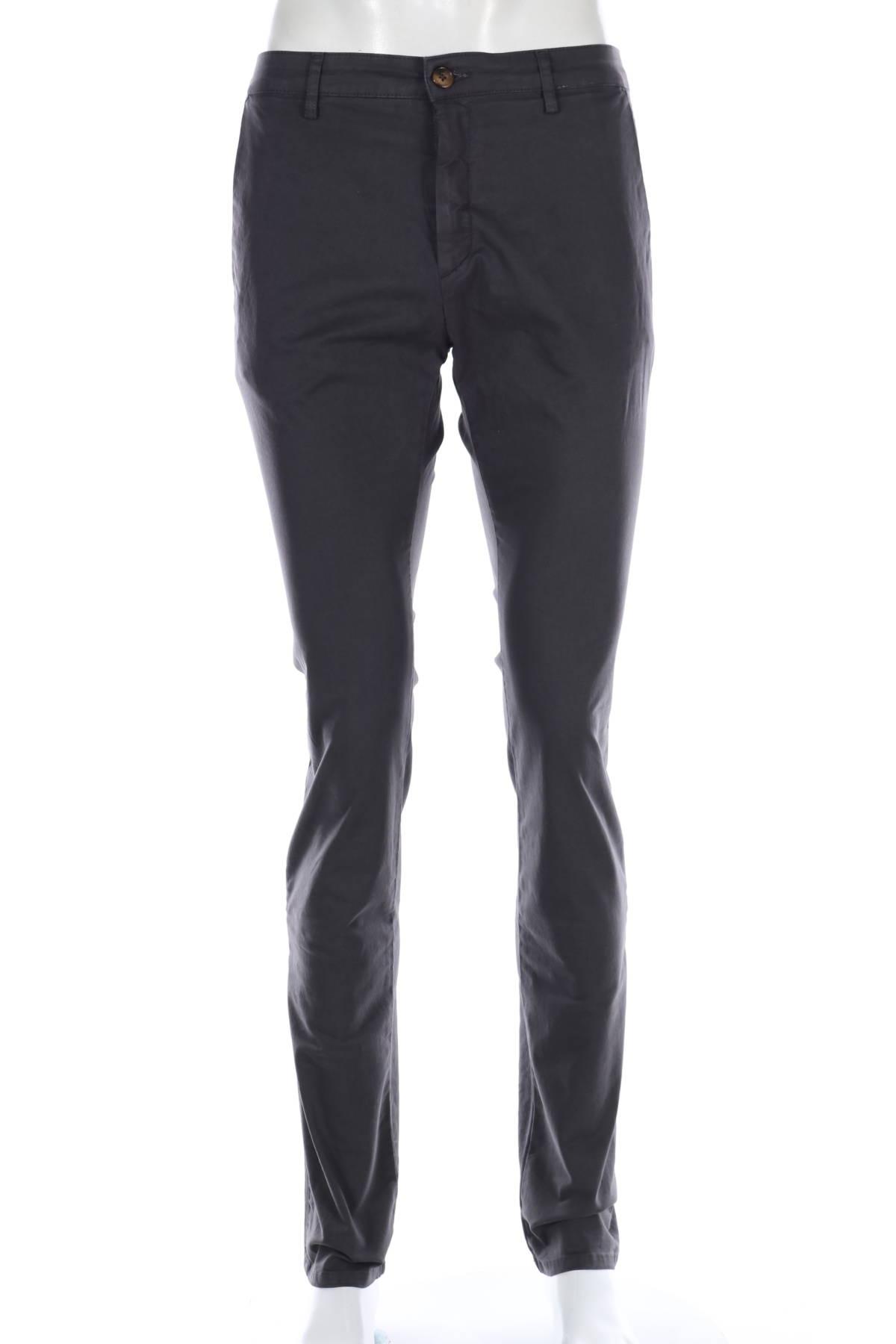 Панталон ATELIER PRIVE1