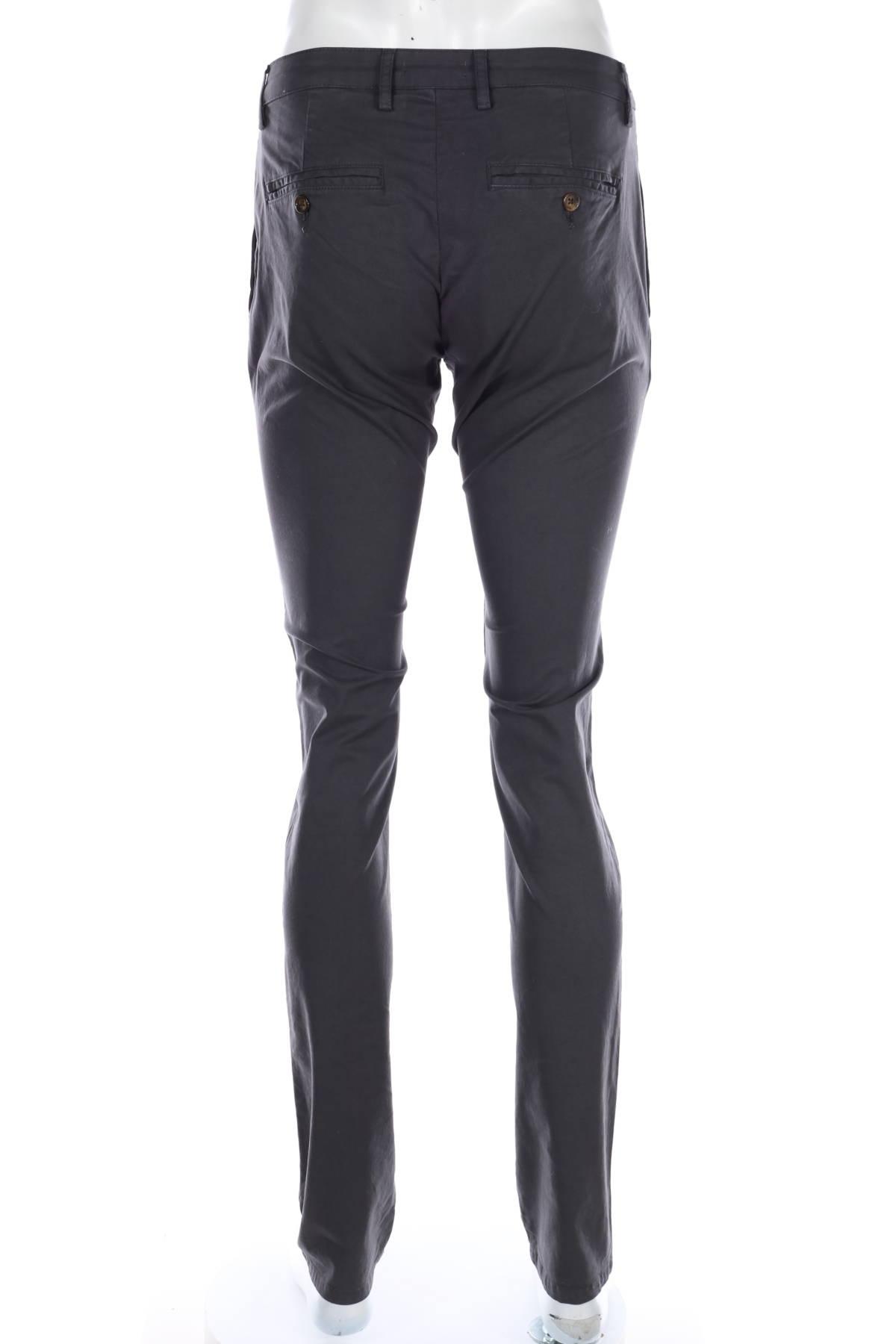 Панталон ATELIER PRIVE2