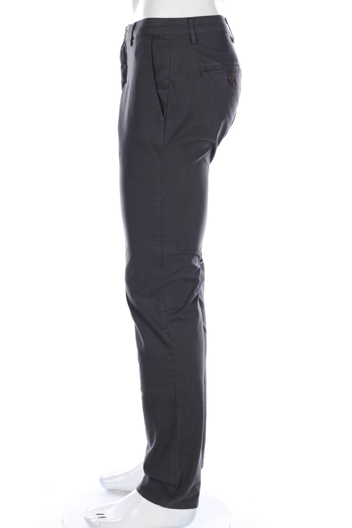 Панталон ATELIER PRIVE4