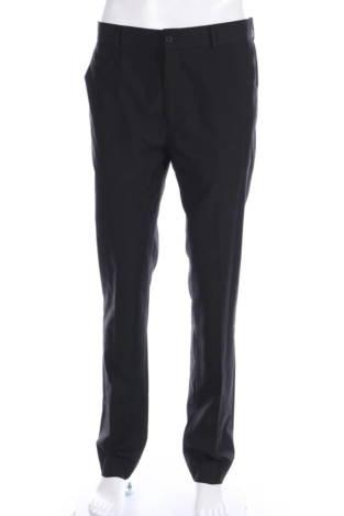 Официален панталон Asos