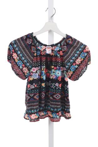 Детска блуза Wonder nation