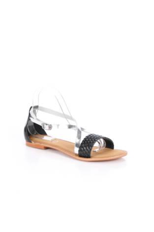 Ниски сандали Kaporal