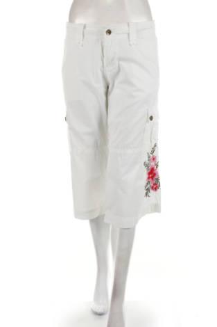 Спортен панталон Roxy