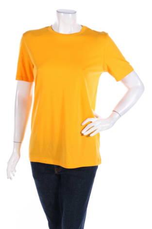 Тениска Selected Femme