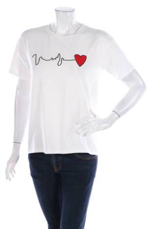 Тениска SheIn