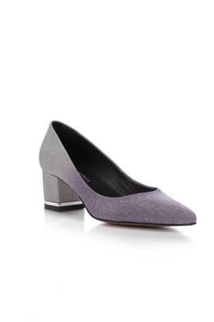 Обувки на ток ROBERTO BOTELLA