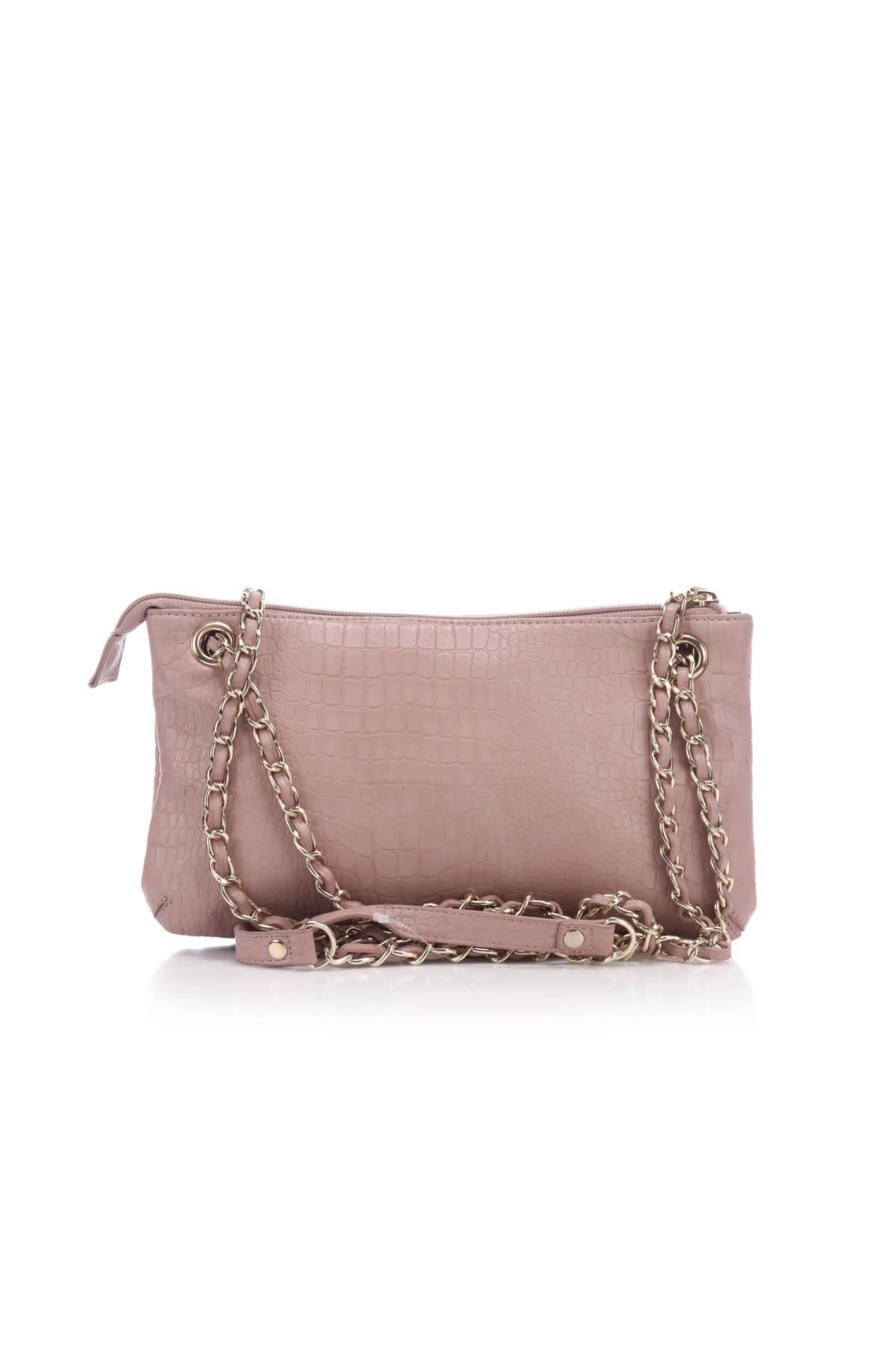 Кожена чанта Lycke2