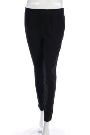 Елегантен панталон Forever 21
