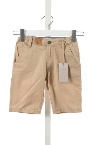 Детски къси панталони TIMBERLAND