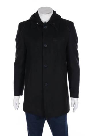 Зимно палто MATTEO NESSI