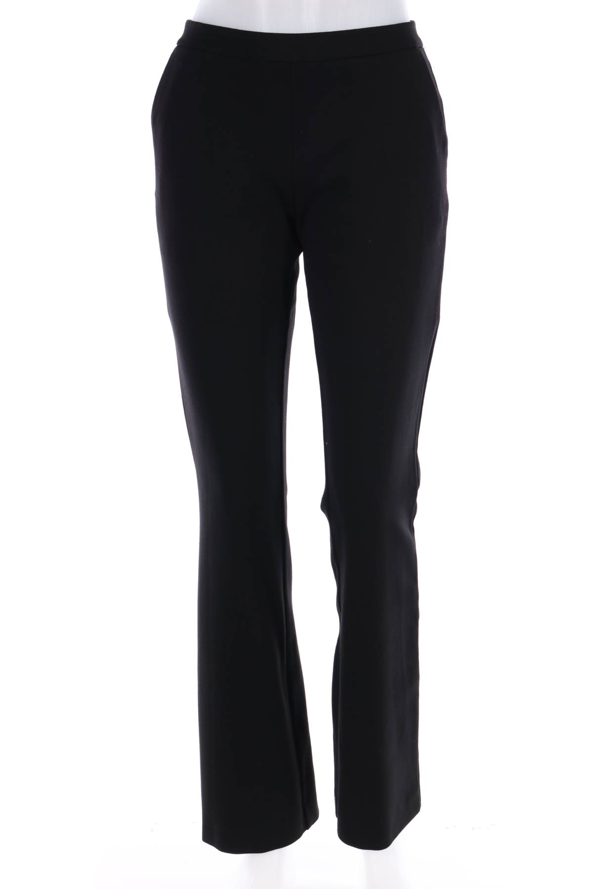 Панталон MODSTROM1
