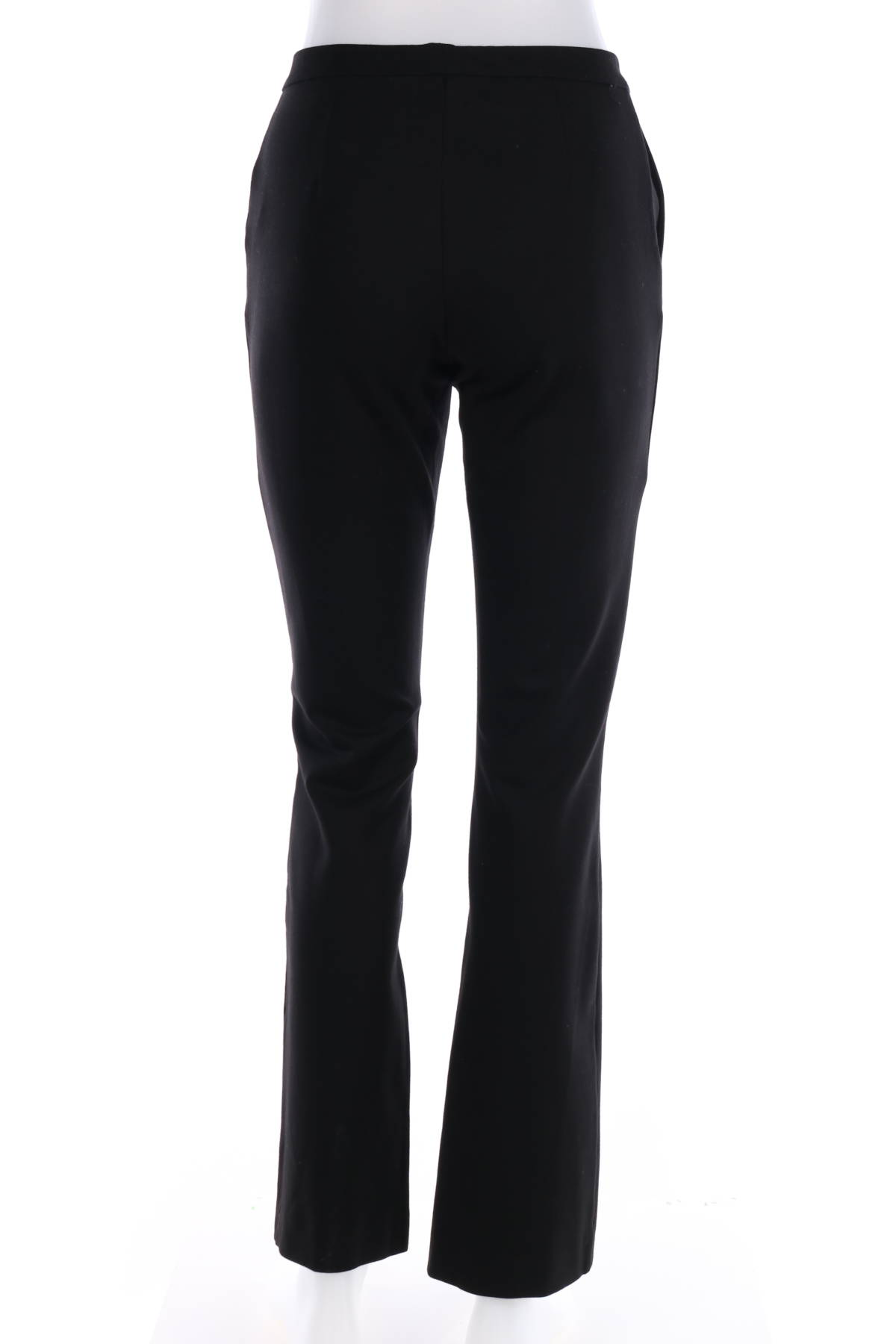 Панталон MODSTROM2
