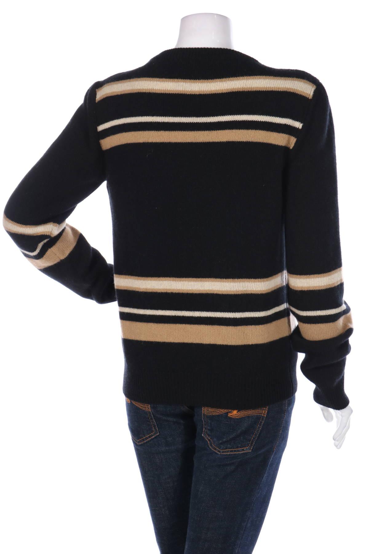 Пуловер Alberta Ferretti2