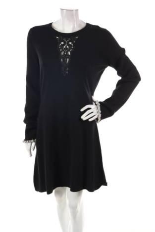 Официална рокля YUMI