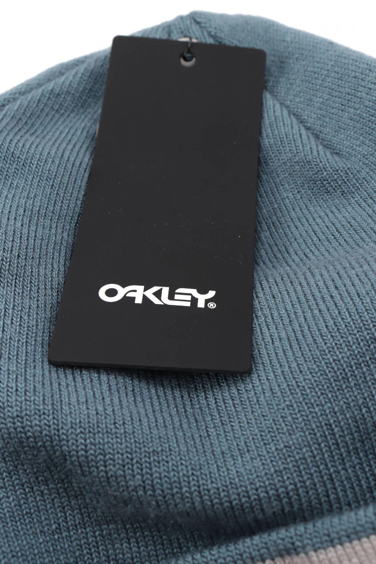 Шапка Oakley4