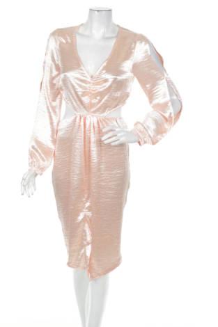 Официална рокля Miss Selfridge