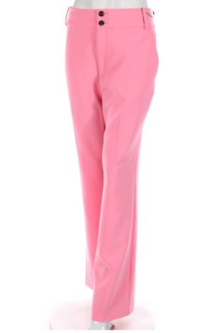 Елегантен панталон IN WEAR