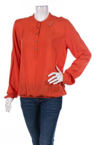 Блуза RAGWEAR