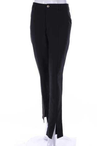 Елегантен панталон MOVES