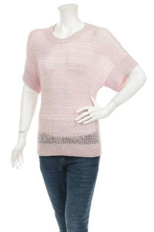 Пуловер Brandtex