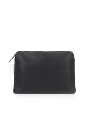 Чанта за лаптоп GUESS