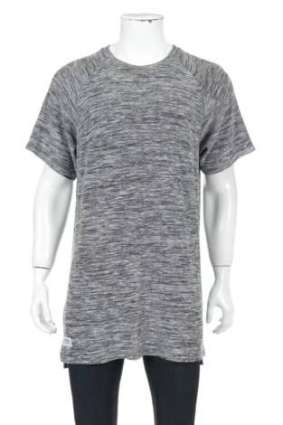 Тениска BLDBTH