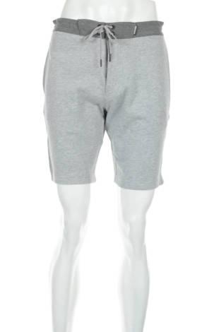 Спортни къси панталони CHIEMSEE