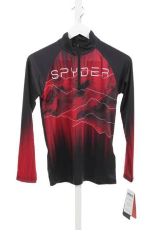 Детска блуза SPYDER