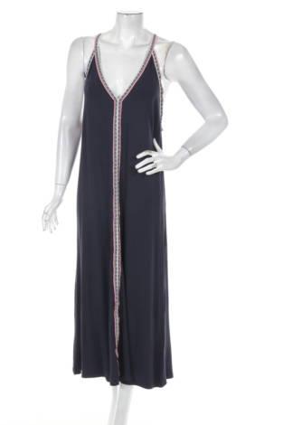 Ежедневна рокля CHIEMSEE