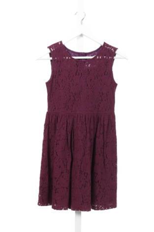 Детска рокля ELLOS