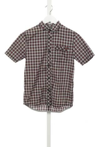 Детска риза VANS