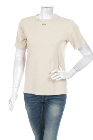 Тениска с щампа OFF-WHITE C/O VIRGIL ABLOH