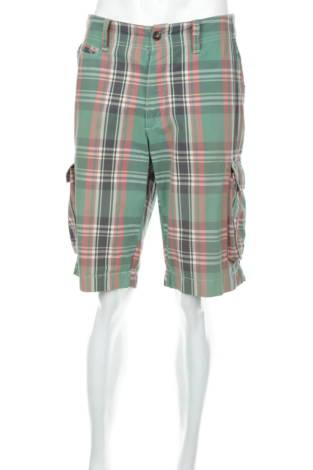 Къси панталони PECKOTT