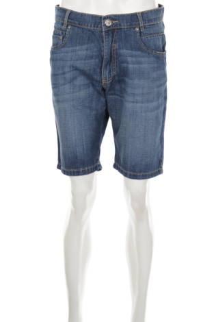 Къси панталони BUGATTI