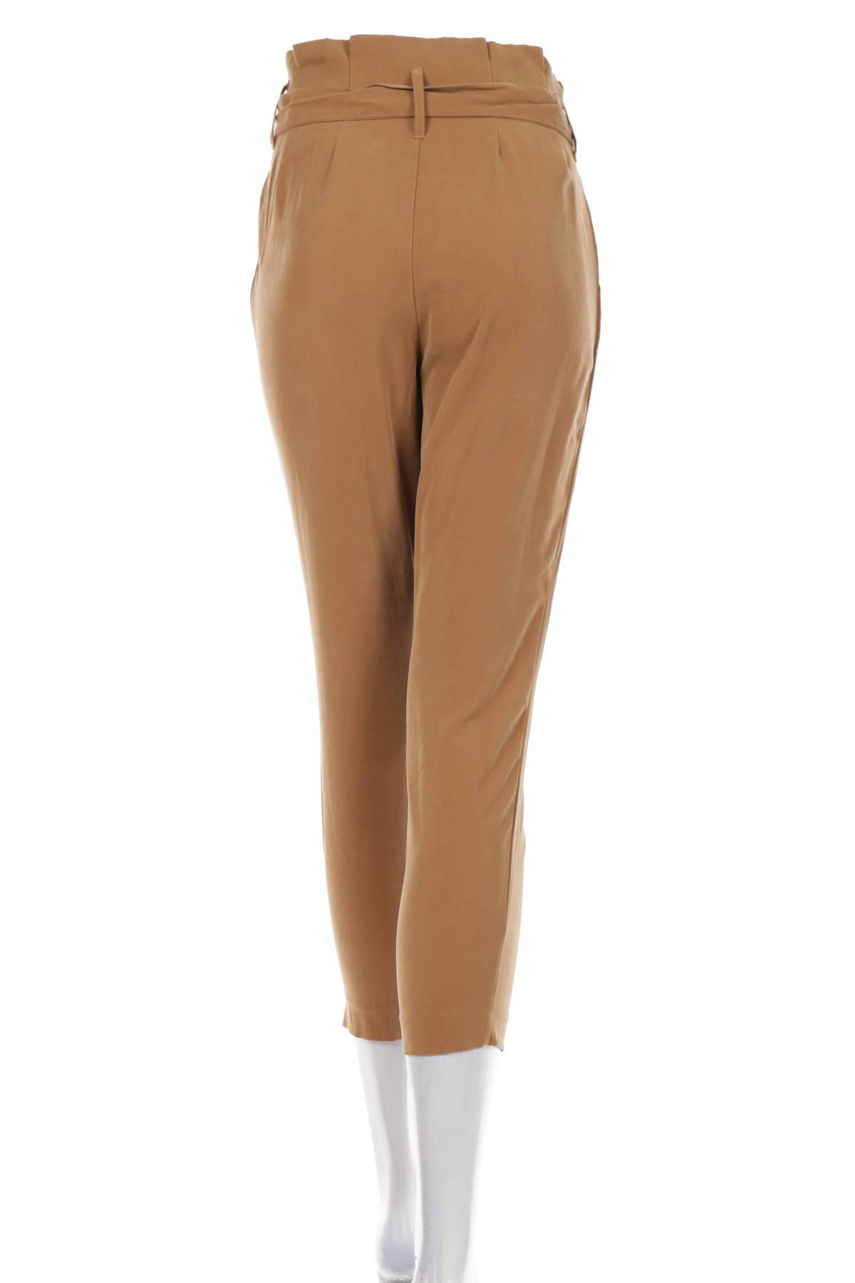 Панталон ONLY2