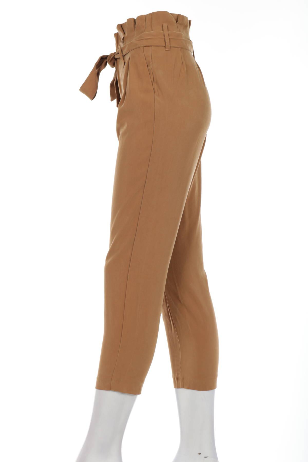 Панталон ONLY3